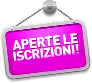 aperte_iscrizioni_viola